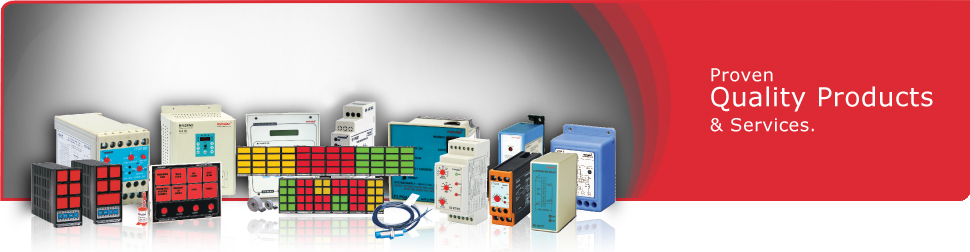 Water Level Controller In Bangalore 8892365234 9901191183